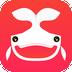 鲸喜生活app优质购物平台v1.1.0安卓版