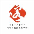 云上喀喇沁app官方版v0.0.6安卓版