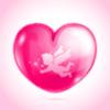 甜甜心人app最新版v1.0.0安卓版