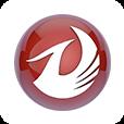 智慧阳城app官方版v1.0.2.001安卓版
