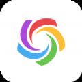2021十一假期全国天气地图appv8.2.9 最新版
