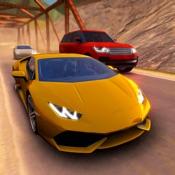 奇妙爱开车(汽车模拟驾驶游戏)