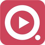 影视界HD盒子版v1.1 解析盒子版