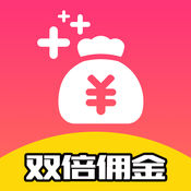 花生日记-高佣版v4.8.4 ios版