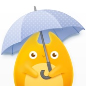 我的天气 ・ MyWeatherv2.6.4 ios版