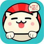 聚点漫画appv5.2.986安卓版