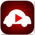 汽车短视频大赛app4.0 手机版