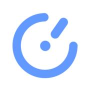 小时光app官方版1.0苹果版