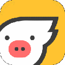 飞猪旅行app最新版