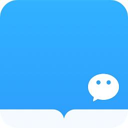 微信读书ios版v4.4.1 iphone手机版