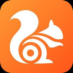 uc浏览器hd版ipad版 v13.0.0.1317 苹果ios版