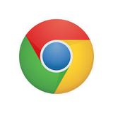 谷歌浏览器iphone版v45.0.2454.89 苹果手机破解版