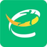 动力教学app安卓版V1.1