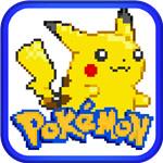 萌宠大作战无限扭蛋币版V1.0.138安卓版