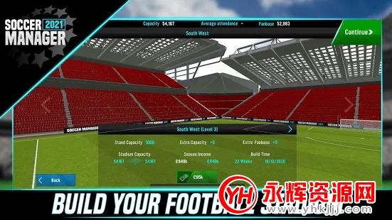 足球�理2021不�W退版(附安�b方法)