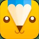 寒假作业答案软件扫码v1.0.2 安卓版