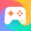 黑鲨游戏辅助器免费版v1.2.3