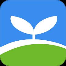 2021安全教育平台appv1.6.9 手机最新版