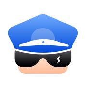 新版警察叔叔2021v3.0.2 手机版