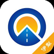 交学在线(安全驾驶培训)v1.0.0 最新版