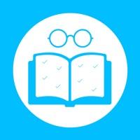 大学生批改作业兼职软件2021v1.0 免费版
