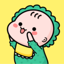 亲子生活相册(宝宝成长记录)v1.0.0安卓版