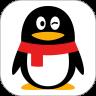 手机QQ2021官方正式版v8.5.0 最新版