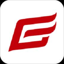 广西干部网络学院app官方版v1.0.0安卓版