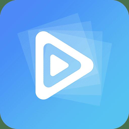 每天影视破解无广告版2021v1.2.6安卓版