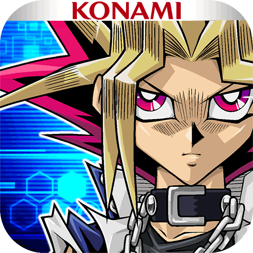 游戏王决斗链接自动刷门模拟器v3.7.8安卓版