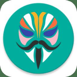 magisk直装免rootv7.3.3 免费版