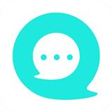 万能回复话术微信v1.0.0 免费版