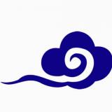 筋斗云定位修改器v1.2.1 激活码