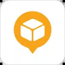 AfterShip查寄���H快�fapp免�M版v5.0.1安卓版