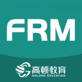 FRM考试题库app免费版v1.0.1安卓版