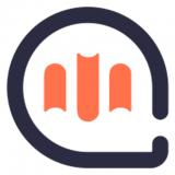 记之日记(日常记录)v1.0.0安卓版