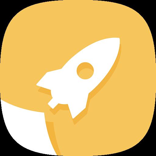 三星��用��化器app中文版v1.6.00.3安卓版