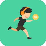 快走多多app红包版v1.1.0安卓版