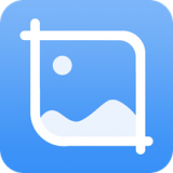 幻影剪辑app最新版v1.0.3安卓版