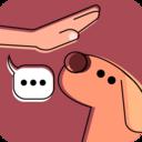 宠物训练社区v1.0.3安卓版