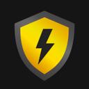 阿帕斯安全大师(手机清理)v1.4.0安卓版