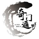 易奇灵机算命app免费版v1.2.0安卓最新版