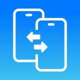手机克隆换机助手专家v1.0安卓版