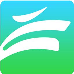 今日泰顺新闻v1.5.5 安卓版