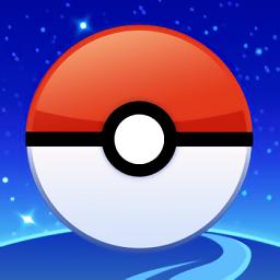 宝可梦GO 国际版(Pokemon GO)