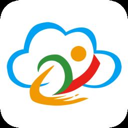 拓普教育云平台appv1.4.7 最新版
