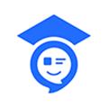 教育云人人通空间app电脑投屏版v6.8.8 官方版