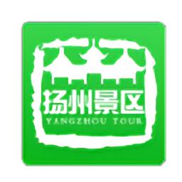 扬州景区v1.0.5 安卓版