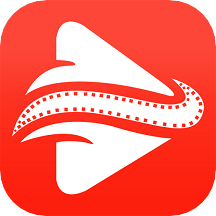 培影appv1.0.8 安卓版