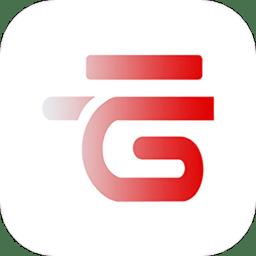 高吉云平台v1.1.4 安卓版
